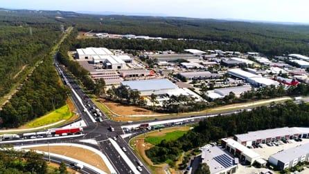 29 Yilen Close Beresfield NSW 2322 - Image 2