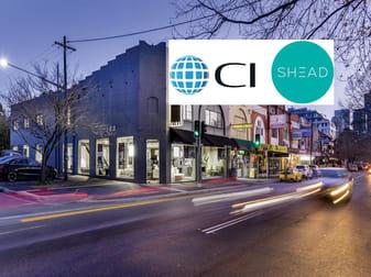 216-218 Victoria Avenue Chatswood NSW 2067 - Image 1