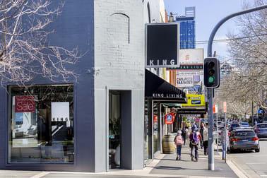 216-218 Victoria Avenue Chatswood NSW 2067 - Image 3