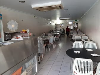 196 Wickham Street Fortitude Valley QLD 4006 - Image 2