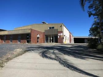 5-7 Platinum St Crestmead QLD 4132 - Image 1