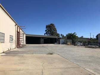 5-7 Platinum St Crestmead QLD 4132 - Image 2