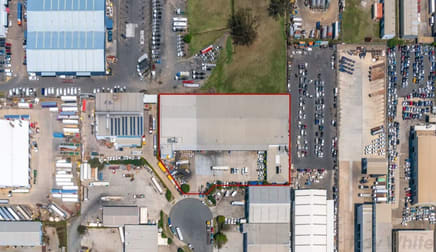 23 Permarig  Place Rocklea QLD 4106 - Image 2