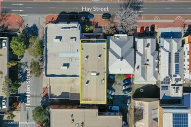 70 Hay Street Subiaco WA 6008 - Image 2