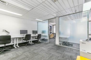 Suite 201/161 Walker Street North Sydney NSW 2060 - Image 1