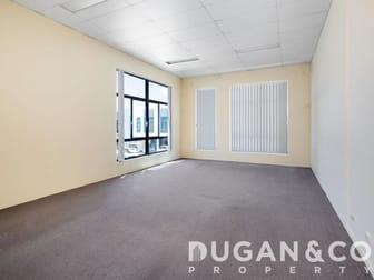 3/3-5 Deakin Street Brendale QLD 4500 - Image 3