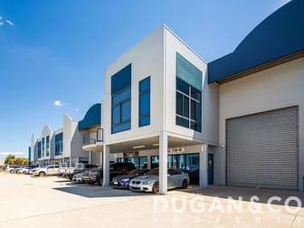 3/3-5 Deakin Street Brendale QLD 4500 - Image 1