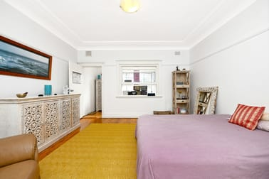 2/311-313 Malabar Road South Coogee NSW 2034 - Image 2