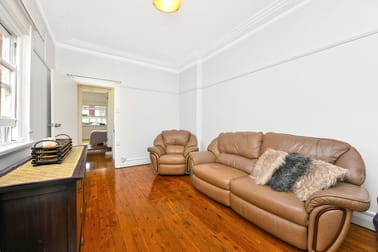 2/311-313 Malabar Road South Coogee NSW 2034 - Image 3