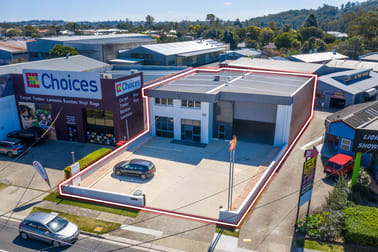 35 Pickering Street Enoggera QLD 4051 - Image 1