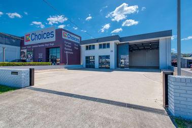35 Pickering Street Enoggera QLD 4051 - Image 2