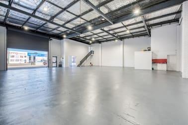 35 Pickering Street Enoggera QLD 4051 - Image 3