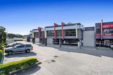 3 & 4/70 Fison Avenue Eagle Farm QLD 4009 - Image 1
