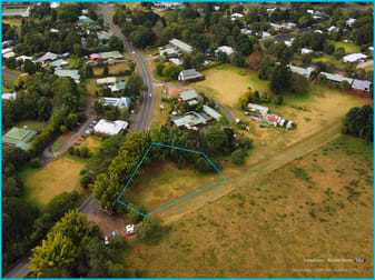 Lot 4 33 Gillies Highway Yungaburra QLD 4884 - Image 1
