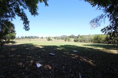 Lot 4 33 Gillies Highway Yungaburra QLD 4884 - Image 2