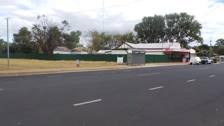 29 Russell Road Burekup WA 6227 - Image 3