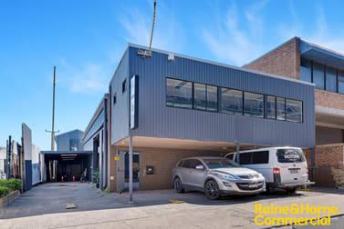 39-41 Applebee Street St Peters NSW 2044 - Image 1
