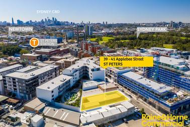 39-41 Applebee Street St Peters NSW 2044 - Image 2