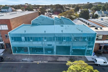 64-68 Shepherd Street Marrickville NSW 2204 - Image 1