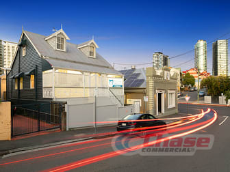 117 Warry Street Fortitude Valley QLD 4006 - Image 1