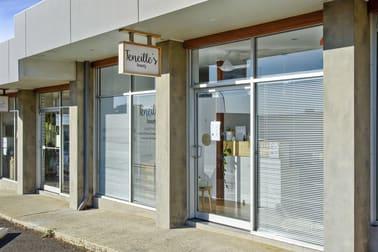 4/137 Princes Highway Ulladulla NSW 2539 - Image 1