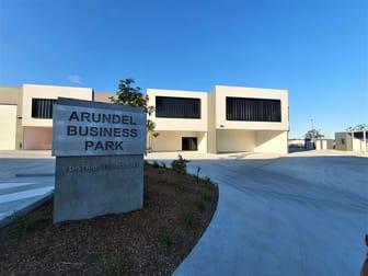 25/Lot 8 Distribution Court Arundel QLD 4214 - Image 2