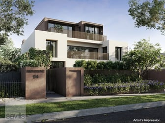 94 Doncaster Road Balwyn North VIC 3104 - Image 1