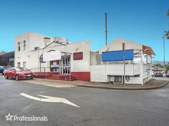 9 Egans Lane Nowra NSW 2541 - Image 1