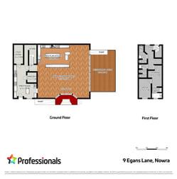 9 Egans Lane Nowra NSW 2541 - Image 2