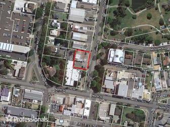 71 Graham Street Nowra NSW 2541 - Image 3