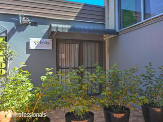 5/62 North Street Nowra NSW 2541 - Image 1
