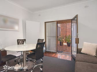 5/62 North Street Nowra NSW 2541 - Image 2