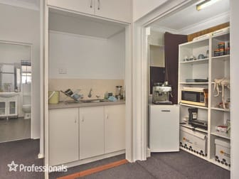 5/62 North Street Nowra NSW 2541 - Image 3