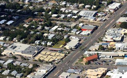 2 Ahearne Street Hermit Park QLD 4812 - Image 1