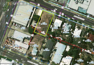 2 Ahearne Street Hermit Park QLD 4812 - Image 2