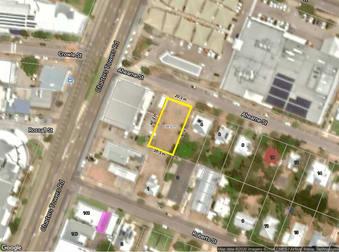 2 Ahearne Street Hermit Park QLD 4812 - Image 3