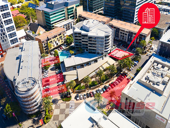 1000 Ann Street Fortitude Valley QLD 4006 - Image 3