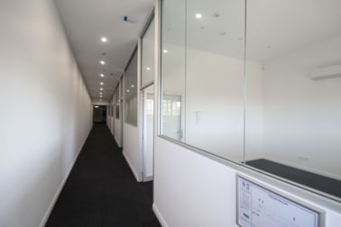 Lakemba NSW 2195 - Image 2