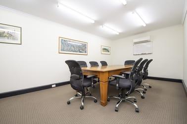 57 Brook Street Muswellbrook NSW 2333 - Image 2