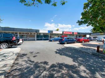 43-45 Price Street Nerang QLD 4211 - Image 2