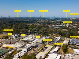43-45 Price Street Nerang QLD 4211 - Image 3