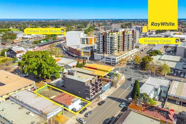 3 Alan Street Fairfield NSW 2165 - Image 1
