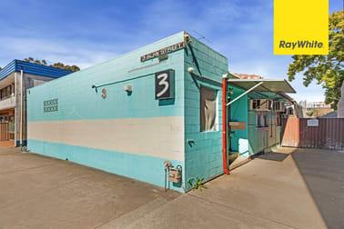 3 Alan Street Fairfield NSW 2165 - Image 2