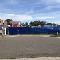 Kurnell NSW 2231 - Image 3