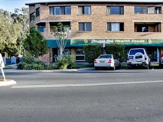 1,2,3 & 4/20 Fingal Street Brunswick Heads NSW 2483 - Image 1