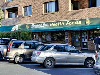 1,2,3 & 4/20 Fingal Street Brunswick Heads NSW 2483 - Image 2