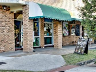 1,2,3 & 4/20 Fingal Street Brunswick Heads NSW 2483 - Image 3