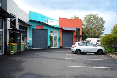 4/47 Gateway Drive Noosaville QLD 4566 - Image 3