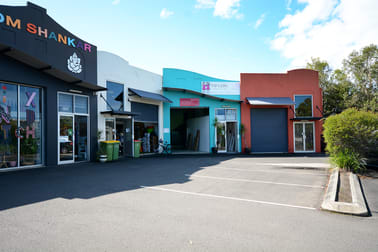 4/47 Gateway Drive Noosaville QLD 4566 - Image 1