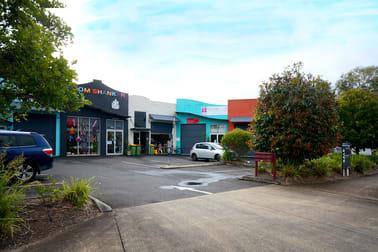 4/47 Gateway Drive Noosaville QLD 4566 - Image 2